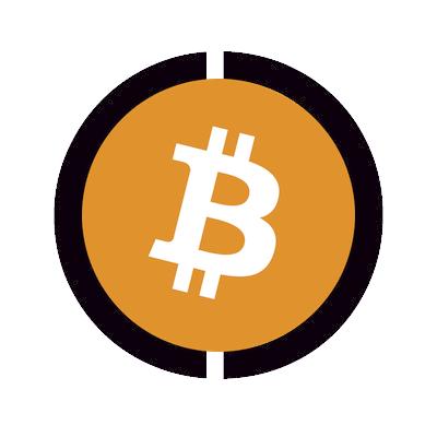 studio bitcoin